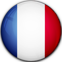 Logo French version